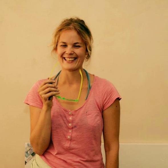 Anna Sypěnová