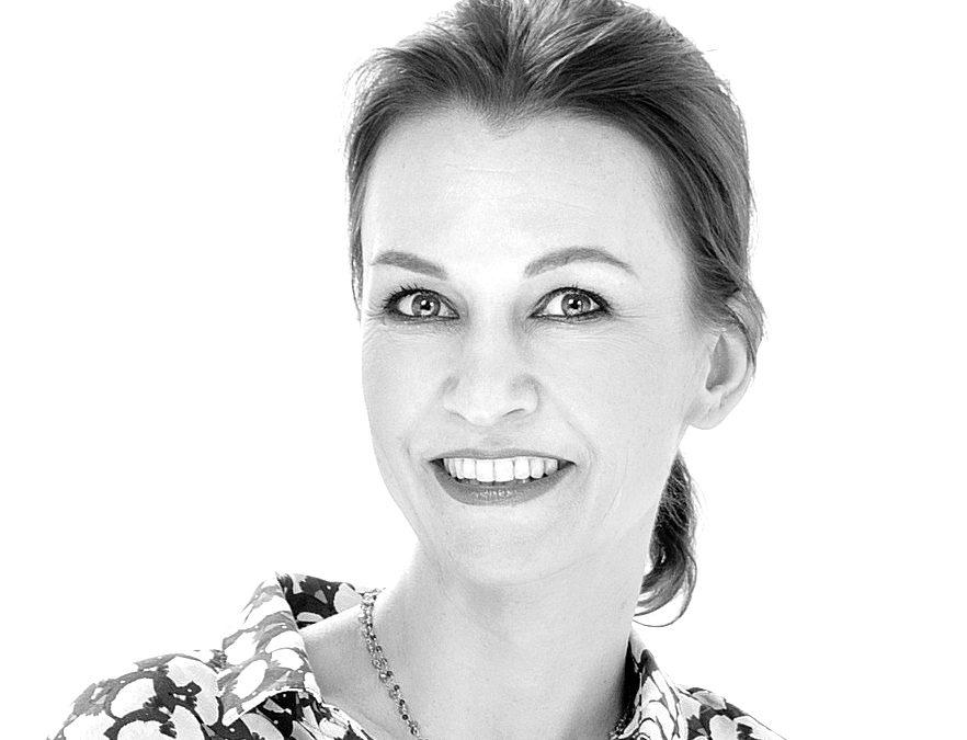 Mirka Léblová